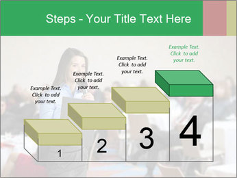 0000086099 PowerPoint Templates - Slide 64