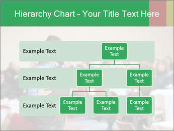 0000086099 PowerPoint Templates - Slide 67