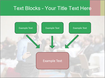 0000086099 PowerPoint Templates - Slide 70