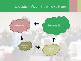 0000086099 PowerPoint Templates - Slide 72