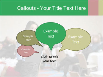 0000086099 PowerPoint Templates - Slide 73