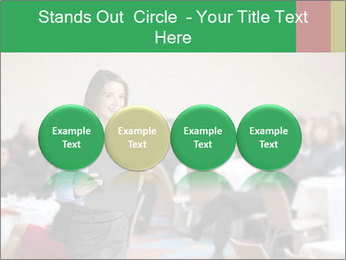 0000086099 PowerPoint Template - Slide 76