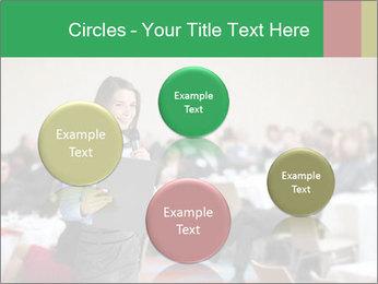 0000086099 PowerPoint Templates - Slide 77