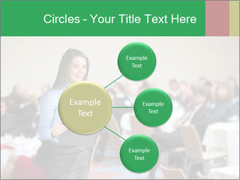 0000086099 PowerPoint Template - Slide 79