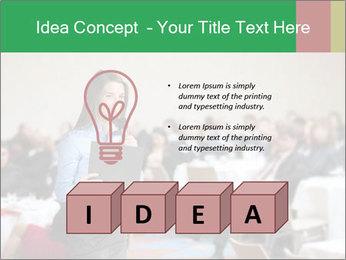 0000086099 PowerPoint Templates - Slide 80