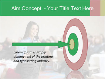 0000086099 PowerPoint Templates - Slide 83
