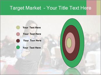 0000086099 PowerPoint Templates - Slide 84