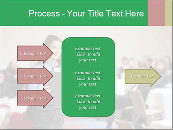 0000086099 PowerPoint Template - Slide 85