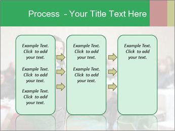 0000086099 PowerPoint Templates - Slide 86