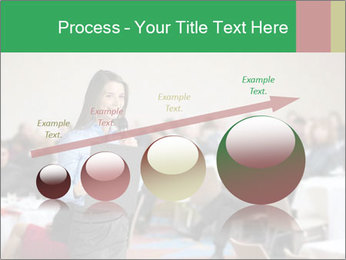 0000086099 PowerPoint Template - Slide 87