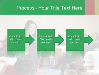 0000086099 PowerPoint Templates - Slide 88