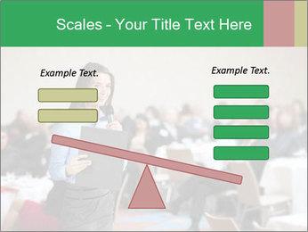 0000086099 PowerPoint Templates - Slide 89