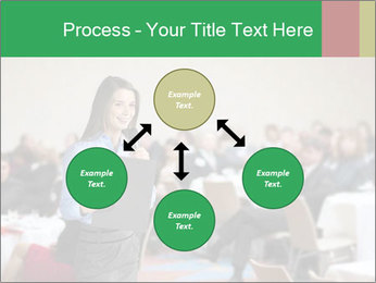 0000086099 PowerPoint Template - Slide 91