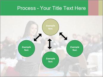 0000086099 PowerPoint Templates - Slide 91