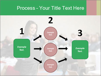0000086099 PowerPoint Template - Slide 92