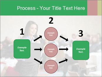 0000086099 PowerPoint Templates - Slide 92