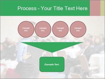 0000086099 PowerPoint Templates - Slide 93