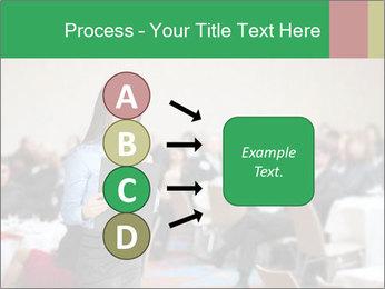 0000086099 PowerPoint Templates - Slide 94