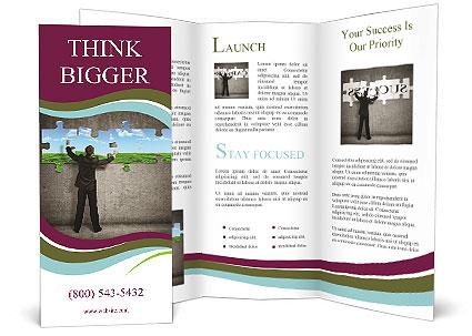 0000086100 Brochure Templates