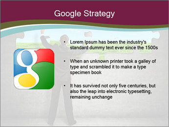 0000086100 PowerPoint Template - Slide 10