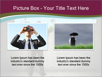 0000086100 PowerPoint Template - Slide 18