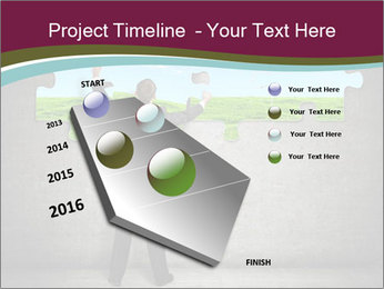 0000086100 PowerPoint Template - Slide 26