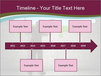 0000086100 PowerPoint Template - Slide 28