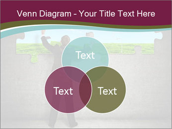 0000086100 PowerPoint Template - Slide 33