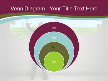 0000086100 PowerPoint Template - Slide 34