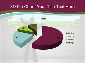 0000086100 PowerPoint Template - Slide 35