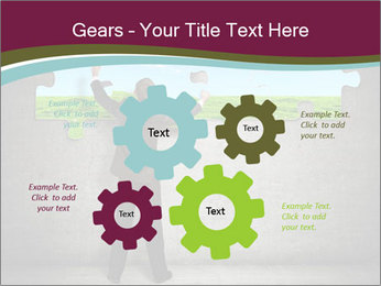 0000086100 PowerPoint Template - Slide 47