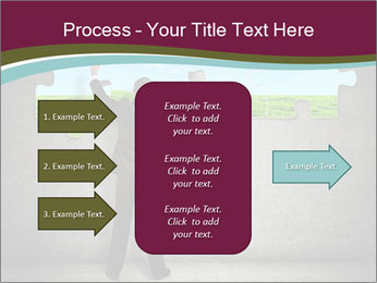 0000086100 PowerPoint Template - Slide 85