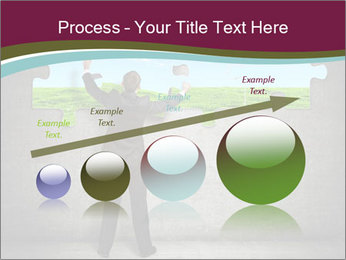 0000086100 PowerPoint Template - Slide 87