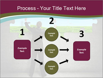 0000086100 PowerPoint Template - Slide 92