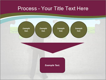 0000086100 PowerPoint Template - Slide 93