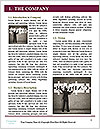 0000086100 Word Templates - Page 3