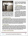 0000086100 Word Templates - Page 4