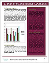 0000086100 Word Templates - Page 6