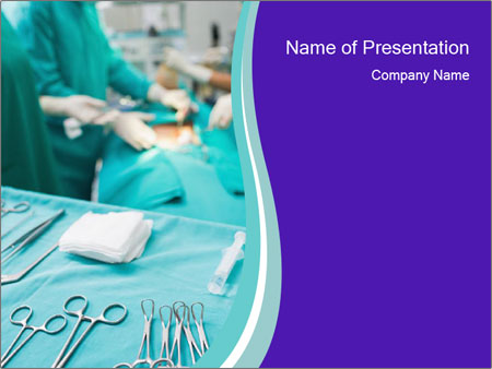 0000086101 PowerPoint Template