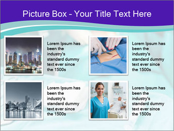 0000086101 PowerPoint Template - Slide 14