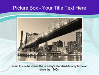 0000086101 PowerPoint Template - Slide 16