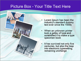 0000086101 PowerPoint Template - Slide 17