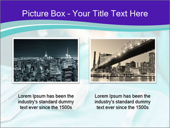 0000086101 PowerPoint Template - Slide 18