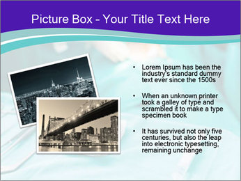 0000086101 PowerPoint Template - Slide 20