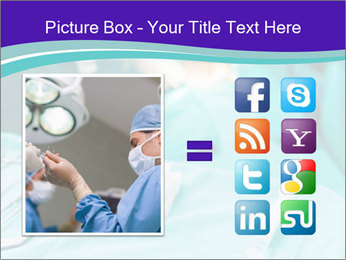 0000086101 PowerPoint Template - Slide 21