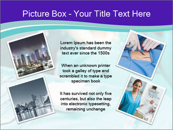0000086101 PowerPoint Template - Slide 24