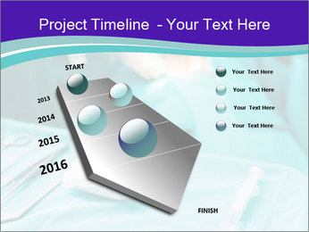 0000086101 PowerPoint Template - Slide 26