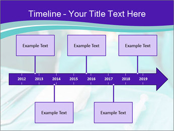 0000086101 PowerPoint Template - Slide 28