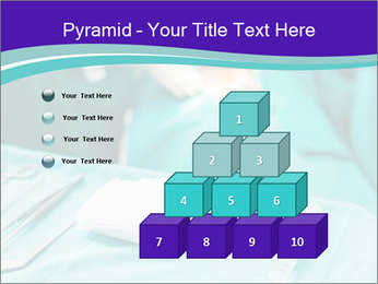 0000086101 PowerPoint Template - Slide 31