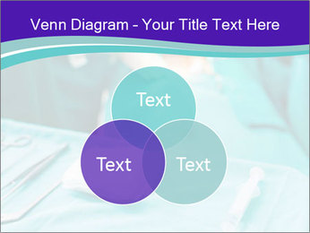 0000086101 PowerPoint Template - Slide 33